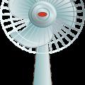 Ventilateurs et diffuseurs